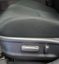 toyota camry 2010 black sedan se v6 gasoline 6 cylinders front wheel drive automatic 76116