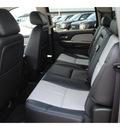 gmc sierra 1500 2012 black slt flex fuel 8 cylinders 4 wheel drive 6 speed automatic 77539