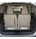 ford flex 2012 silver suv se gasoline front wheel drive automatic 77521