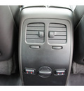 lincoln mks 2009 black sedan gasoline 6 cylinders front wheel drive shiftable automatic 78214