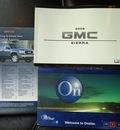 gmc sierra 1500 2008 black sle gasoline 8 cylinders 2 wheel drive automatic 78577
