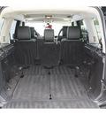 land rover lr3 2006 black suv se gasoline 4 wheel drive 77090