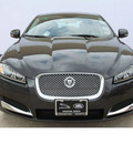 jaguar xf 2012 sedan base gasoline rear wheel drive 77090