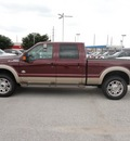 ford f 250 super duty 2012 lariat fx4 biodiesel 8 cylinders 4 wheel drive automatic 77375