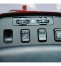 lexus gs 450h 2007 black sedan hybrid 6 cylinders rear wheel drive not specified 77375