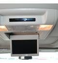 gmc yukon 2008 black suv sle flex fuel 8 cylinders 2 wheel drive not specified 77375