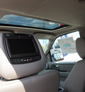 ford expedition 2012 red suv limited flex fuel 8 cylinders 2 wheel drive automatic 77375