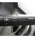ford f 250 super duty 2011 black xl biodiesel 8 cylinders 4 wheel drive automatic 77539