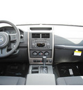 jeep liberty 2012 white suv sport gasoline 6 cylinders 2 wheel drive automatic 76520