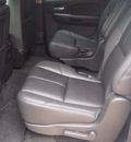 chevrolet suburban 2012 white suv lt 1500 flex fuel 8 cylinders 4 wheel drive not specified 76051