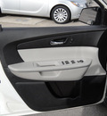 gmc acadia 2010 na suv sl gasoline 6 cylinders front wheel drive automatic 79922