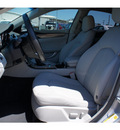 cadillac cts 2012 silver sedan 3 0l gasoline 6 cylinders rear wheel drive automatic 77074