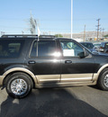 ford expedition 2011 tuxedo black suv flex fuel 8 cylinders 4 wheel drive automatic 79925