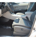 subaru tribeca 2011 silver 3 6r limited gasoline 6 cylinders all whee drive automatic with overdrive 77627