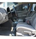 nissan altima 2008 black sedan 2 5 s 4 cylinders automatic 76541