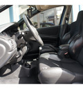 dodge neon srt 4 2004 blue sedan gasoline 4 cylinders dohc front wheel drive 5 speed manual 76541
