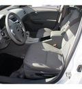 chevrolet malibu 2012 white sedan lt flex fuel 4 cylinders front wheel drive 6 speed automatic 77521