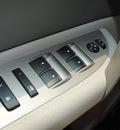 gmc sierra 2500hd 2008 white gasoline 8 cylinders 2 wheel drive automatic 76087