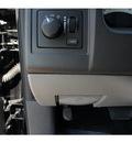 dodge dakota 2008 black pickup truck sxt gasoline 6 cylinders rear wheel drive automatic 78006