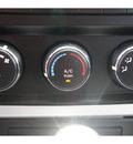 dodge caliber 2010 dk  red hatchback mainstreet gasoline 4 cylinders front wheel drive automatic 78539