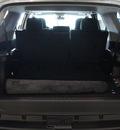 scion xb 2011 black wagon gasoline 4 cylinders front wheel drive automatic 76011
