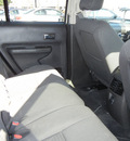 ford edge 2008 white suv se gasoline 6 cylinders front wheel drive automatic 79925