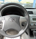 toyota camry 2011 gray sedan gasoline 4 cylinders front wheel drive automatic 79936