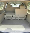 chevrolet suburban 2011 black suv ls 1500 flex fuel 8 cylinders 2 wheel drive automatic 78028