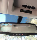 chevrolet silverado 1500 2011 white diamond lt tx edition flex fuel 8 cylinders 2 wheel drive automatic 78028