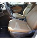 buick verano 2012 summit wht sedan gasoline 4 cylinders front wheel drive automatic 77094