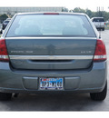 chevrolet malibu maxx 2004 green hatchback ls gasoline 6 cylinders front wheel drive automatic 77090