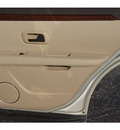 cadillac srx 2008 gold suv v6 gasoline 6 cylinders rear wheel drive automatic 77074