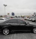 mercedes benz c300 2008 black sedan luxury gasoline 6 cylinders rear wheel drive automatic 60546