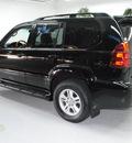 lexus gx 470 2006 black suv gasoline 8 cylinders 4 wheel drive automatic 91731