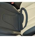 audi a4 2011 black sedan 2 0t premium plus gasoline 4 cylinders front wheel drive cont  variable trans  78216