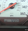 toyota camry solara 2006 black se v6 gasoline 6 cylinders front wheel drive automatic 75701