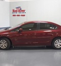 honda civic 2012 sedan gasoline 4 cylinders front wheel drive not specified 75020