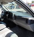 chevrolet suburban 1500 2004 black suv flex fuel 8 cylinders rear wheel drive automatic 79936