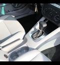volkswagen jetta 2007 grey sedan wolfsburg edition gasoline 5 cylinders front wheel drive manual 75041