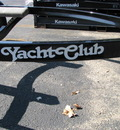 other yacht club boat trailer 2009 black single jet ski not specified not specified 75801