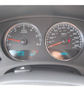 gmc sierra 1500 2012 black slt flex fuel 8 cylinders 2 wheel drive automatic 77074