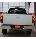 dodge ram pickup 2500 2007 white slt diesel 6 cylinders 4 wheel drive automatic 79110