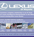 audi q7 2008 silver suv 4 2 premium quattro navigation gasoline 8 cylinders all whee drive automatic 55391