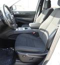 jeep grand cherokee 2011 silver suv laredo gasoline 6 cylinders 4 wheel drive automatic 60915