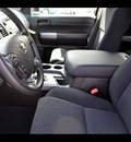 toyota tundra 2012 2012 toyota tundra grade 5 7l v8 w flex fuel 8 cylinders 4 wheel drive 6 speed automatic 46219