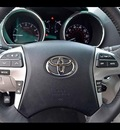 toyota highlander 2012 suv 2012 toyota highlander limited v6 gasoline 6 cylinders all whee drive 5 speed automatic 46219