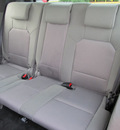 honda pilot 2011 white suv ex gasoline 6 cylinders 2 wheel drive automatic with overdrive 77074