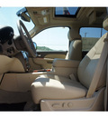 chevrolet suburban 2012 white suv ltz 1500 flex fuel 8 cylinders 2 wheel drive automatic 78028