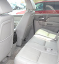 chevrolet tahoe 2008 white suv flex fuel 8 cylinders 2 wheel drive automatic 79925
