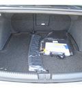 volkswagen jetta 2012 gray sedan se gasoline 5 cylinders front wheel drive automatic 78411